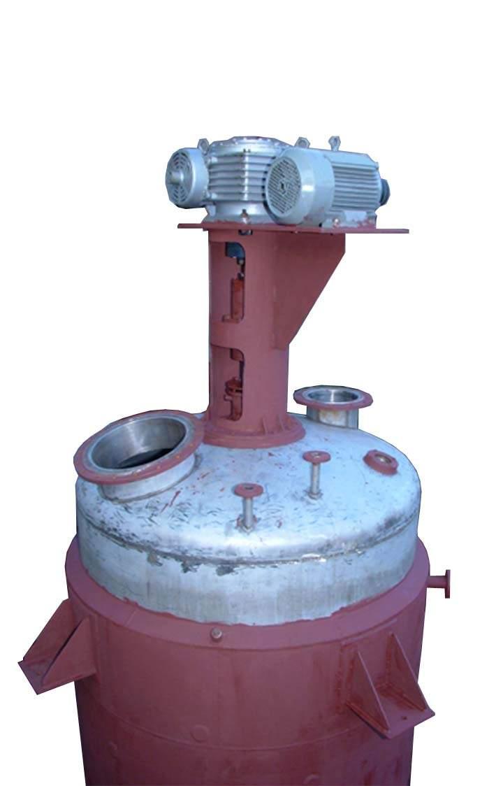 Mixing Tanks,Vessels,Industrial Mixer,Industrial Storage Tank